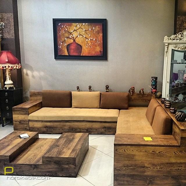 home-decor-moble-photokade (10)
