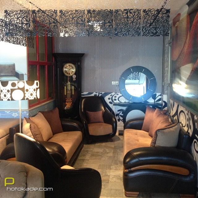 home-decor-moble-photokade (11)
