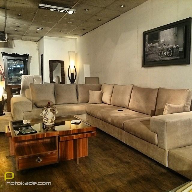 home-decor-moble-photokade (12)