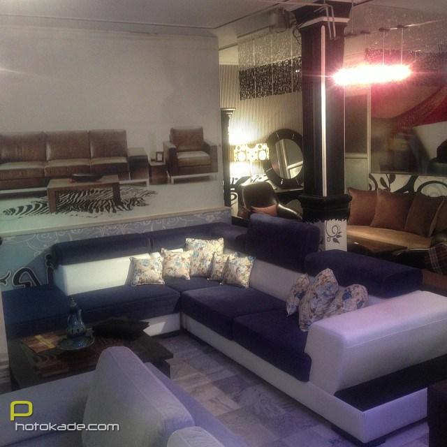home-decor-moble-photokade (13)