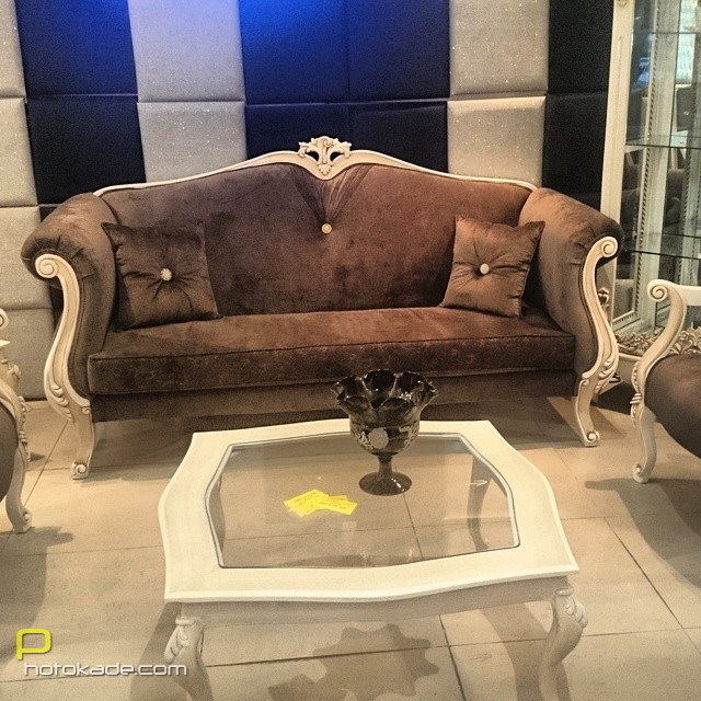 home-decor-moble-photokade (14)