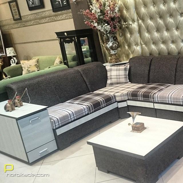 home-decor-moble-photokade (15)