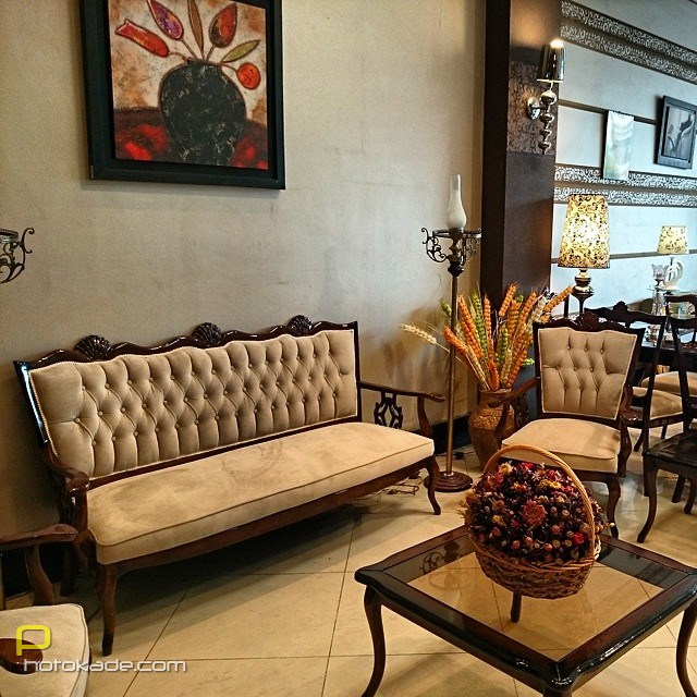 home-decor-moble-photokade (16)