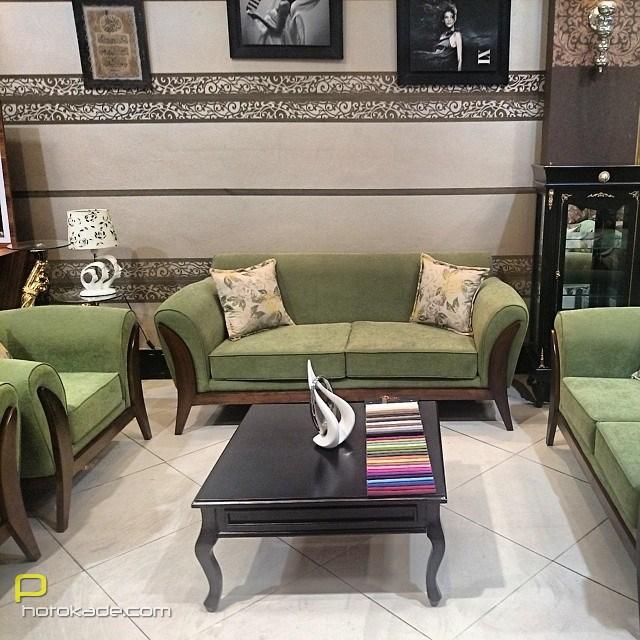 home-decor-moble-photokade (18)