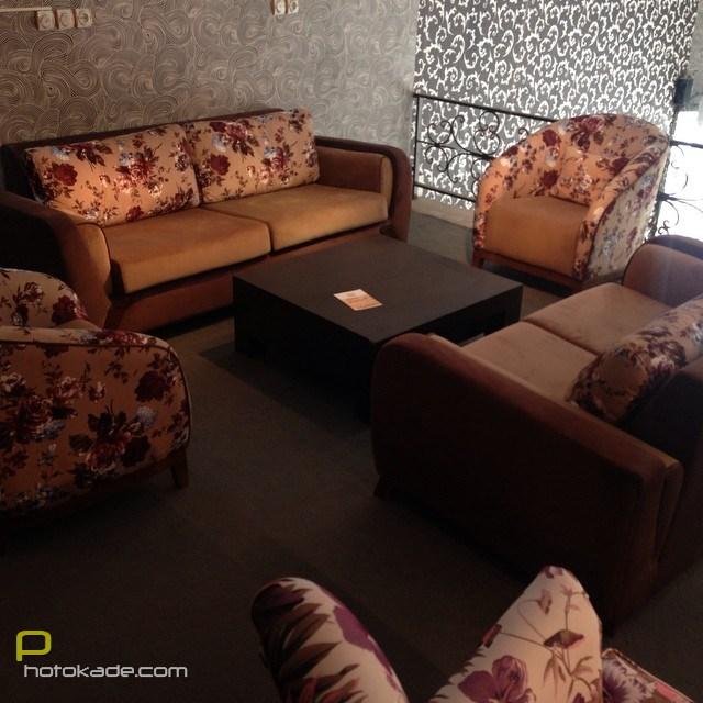home-decor-moble-photokade (19)