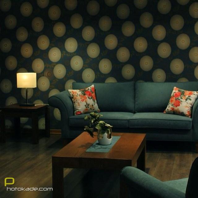 home-decor-moble-photokade (20)