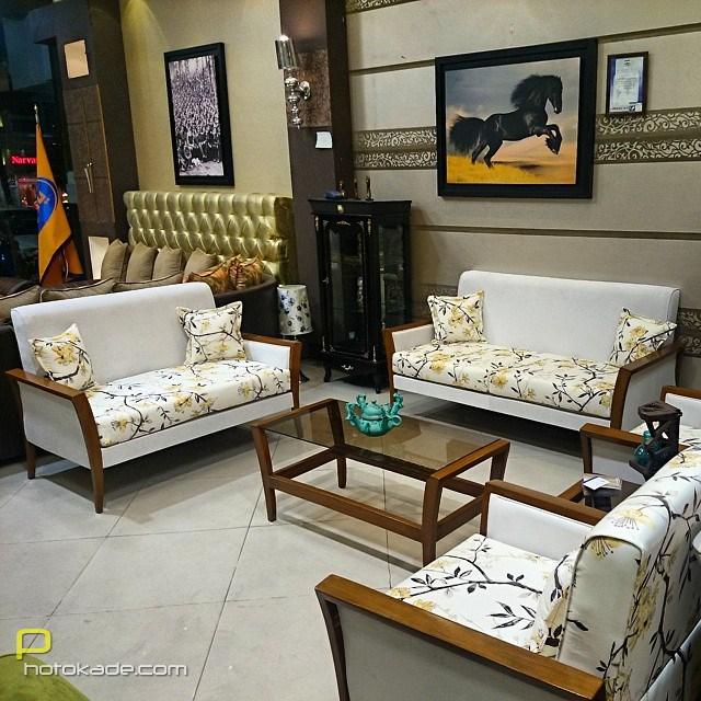 home-decor-moble-photokade (21)