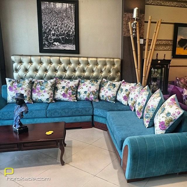 home-decor-moble-photokade (23)