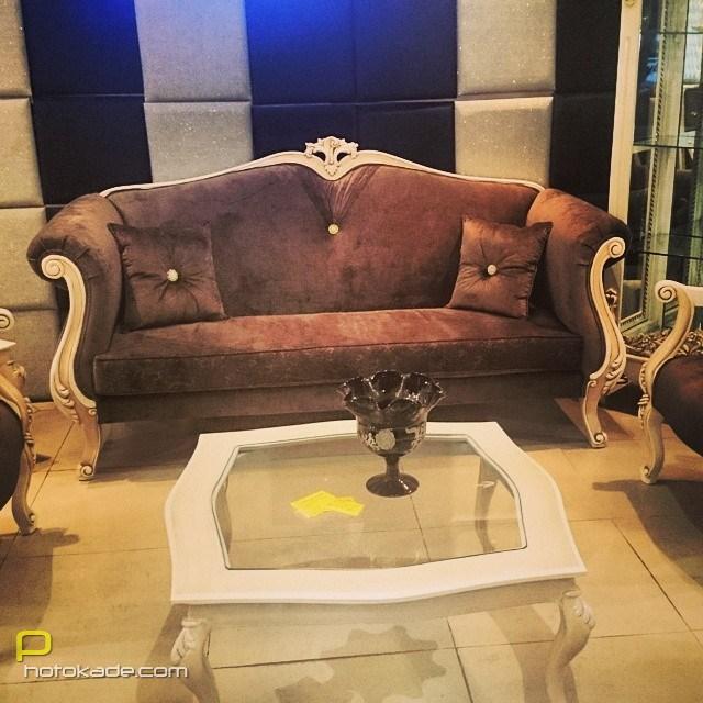home-decor-moble-photokade (6)