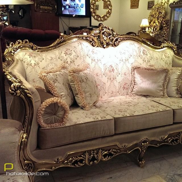 home-decor-moble-photokade (7)
