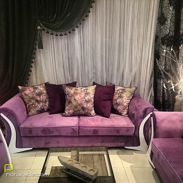 home-decor-moble-photokade (8)