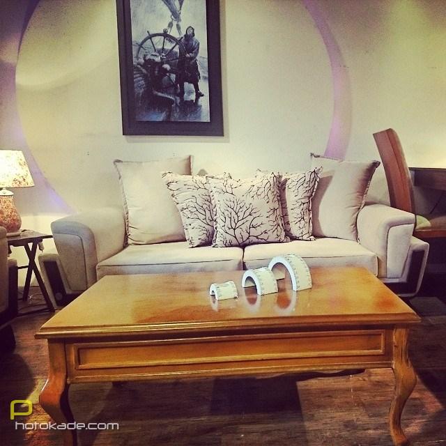 home-decor-moble-photokade (9)