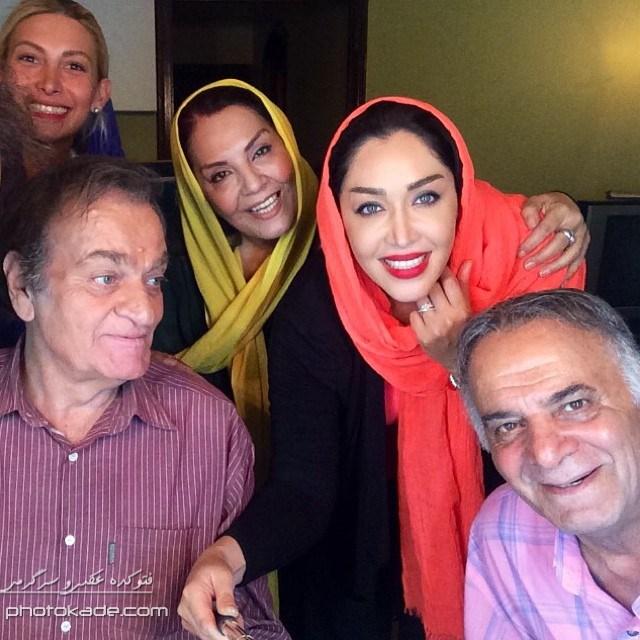عکس بازیگران زن و مرد ایرانی 93,عکس بازیگران خانوم,عکس بازیگران ایران,عکس خصوصی بازیگران ایرانی,عکس های جدید بازیگران ایرانی,بازیگران زن ایران,بازیگران مرد