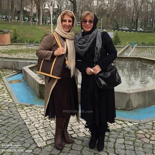 عکس خانوادگی هنرمندان ایرانی 2016,عکس خانوادگی بازیگران در سال 2016,عکس خانوادگی افراد سرشناس و معروف هنری در ایرانی,عکس زن شوهر هنرمندان معروف ایرانی 2016