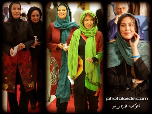 عکس دیدار بازیگران با رئیس جمهور,عکس های دیدار هنرمندا با رئیس جمهور مرداد 93,,عکس جدید زنان بازیگر در دیدار با روحانی,عکس بازیگران در دیدار با روحانی 93