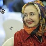 تصاویر جدید بازیگران زن ایرانی پاییز 94