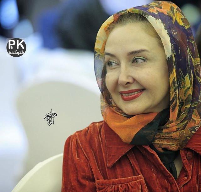 پرستو بازیگر قدیمی تصاویر جدید بازیگران زن ایرانی پاییز 94