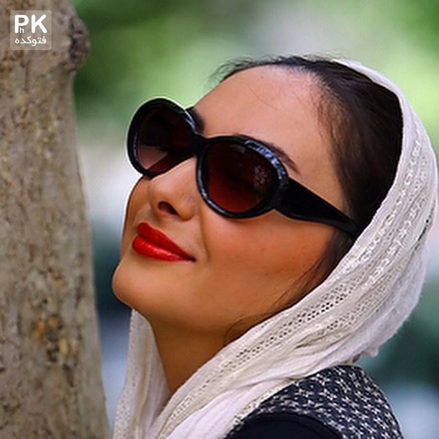 عکس بازیگر زن هانیه توسلی خوشگل,عکس های جدید هانیه توسلی,جدیدترین عکس های هانیه توسلی,تصاویر جدید هانیه توسلی,زیباترین بازیگر زن ایرانی هانیه توسلی,عکس زن
