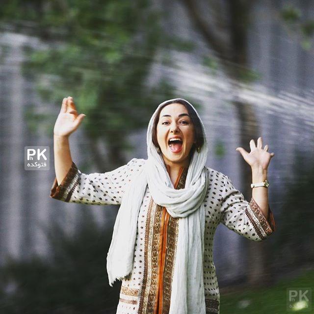 عکس جدید هانیه توسلی تابستان 94,عکس هاینه توسلی و همسرش,جدیدترینع کسهای بازیگر زن خوشگل ایرانی هانیه توسلی,instagram هاینه توسلی,بازیگر خفن زن ایرانی,بازیگر