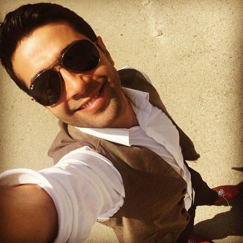 حسین مهری,بیوگرافی حسین مهری,بیوگرافی حسین مهری بازیگر
