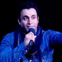 بیوگرافی حسین میری خواننده + زندگی شخصی و هنری