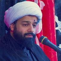 شیخ حسن کردمیهن