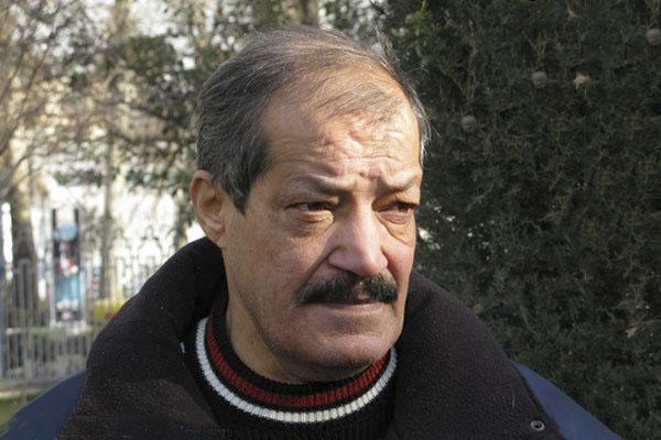 حسین شهاب منش + علت فوت و بیماری
