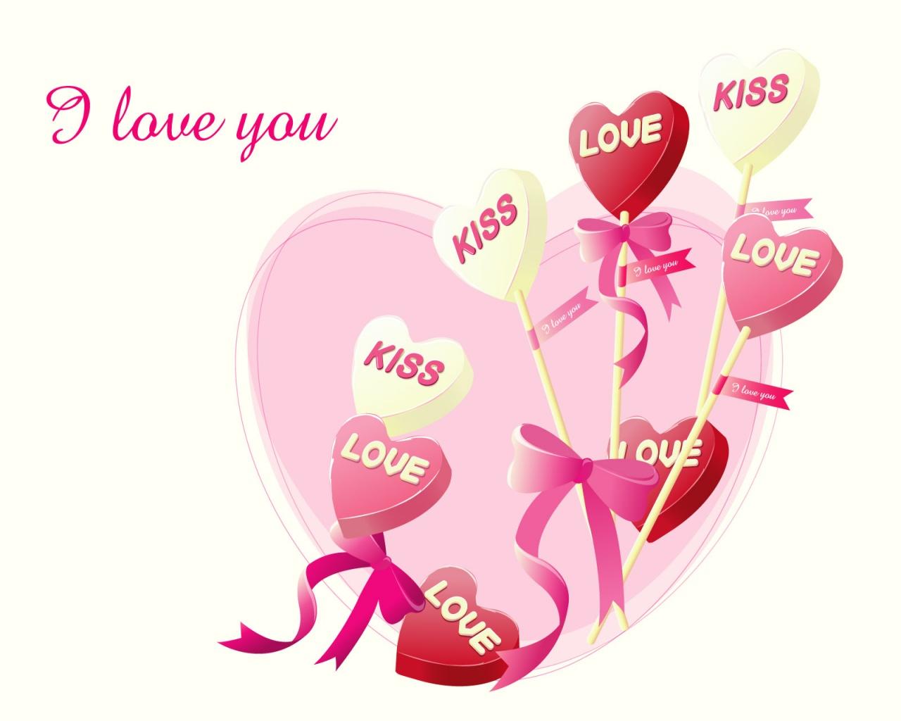 i_love_you11