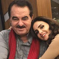 بیوگرافی ابراهیم تاتلیسس خواننده ترکیه + زندگی شخصی