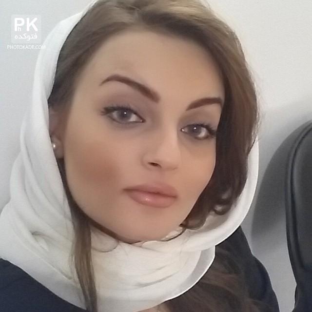 عکس بازیگران زن خوشگل اردیبهشت 94,عکس های جدید بازیگران زن ایرانی اردیبهشت 94,عکس خفن بازیگران زن,تصاویر دیده نشده از بازیگران,عکس بازیگران دختر ایرانی,عکس