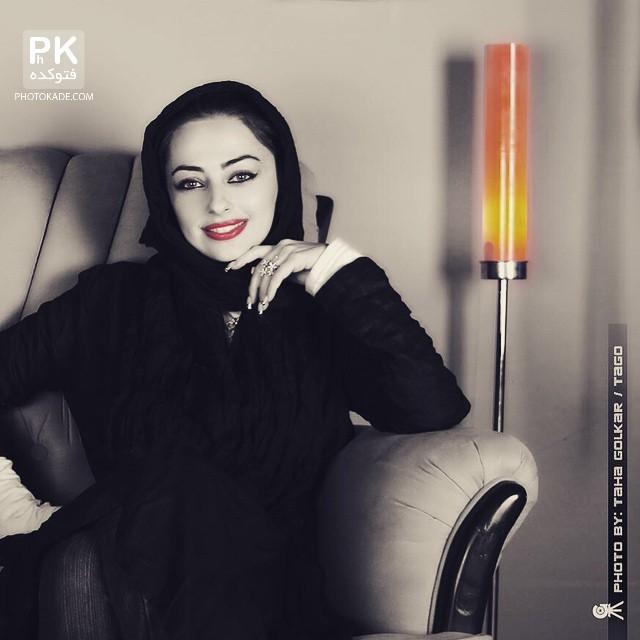 inaxsaykhob-photokade (17)