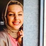 عکس اینستاگرام بازیگران ایرانی تیر 94