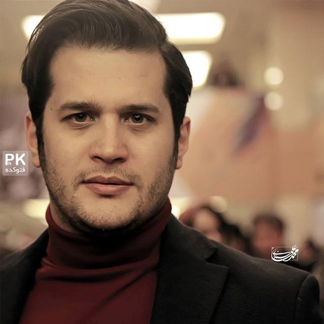 عکس اینستاگرام بازیگران ایرانی تیر 94,عکسهای بازیگران زن و مرد ایرانی در تیر ماه 94,عکس خفن و خوشگل بازیگران ایرانی,عکس های کمیاب بازیگران ایرانی,اینستاگرام