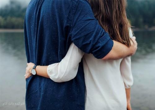 متن های عاشقانه با عکس برای ولنتاین,متن های عاشقانه,متن و عکس عاشقانه زیبا,متن های بلند عاشقانه با عکس دونفره,عکس عاشقانه با متن های زیبا,عکس قشنکک با متن زیبا برای ولنتاین,متنهای زیبا و عاشقانه برای روز ولنتاین,متن عاشقانه برای روز عشق,متن و عکس عاشقانه برای روز عشق,متنهای بلند عشقولانه با عکس زیبا,متن زیبا و قشنگ