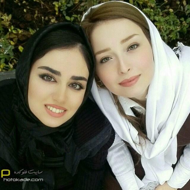 instagram-bazigaran-zan-irani93-photokade  (11)
