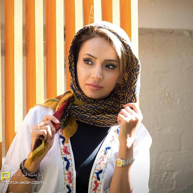 instagram-bazigaran-zan-irani93-photokade  (15)