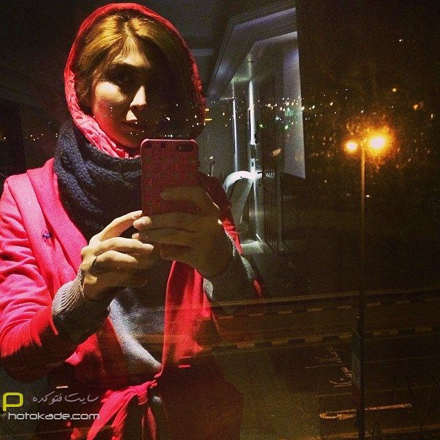 instagram-bazigaran-zan-irani93-photokade  (5)
