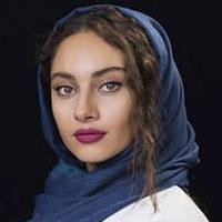 عکس بازیگران ایرانی شهریور ۹۶ + بیوگرافی کامل