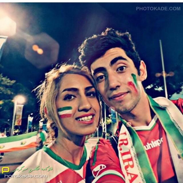 ir-fans-asia2015-irani-photokade (14)