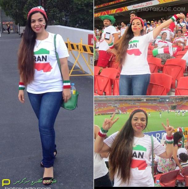 ir-fans-asia2015-irani-photokade (19)