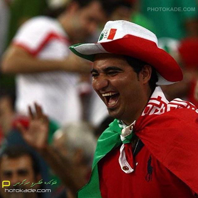 ir-fans-asia2015-irani-photokade (20)