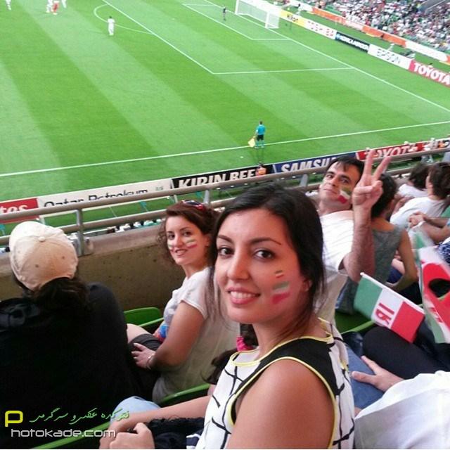 ir-fans-asia2015-irani-photokade (23)
