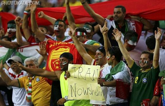 ir-fans2014 (14)