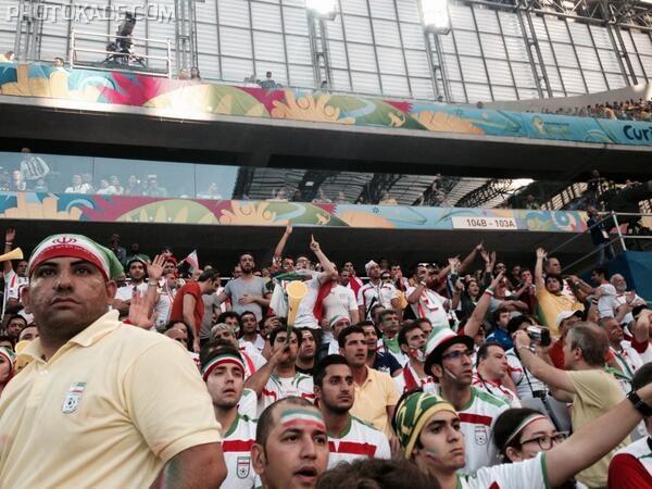 ir-fans2014 (15)