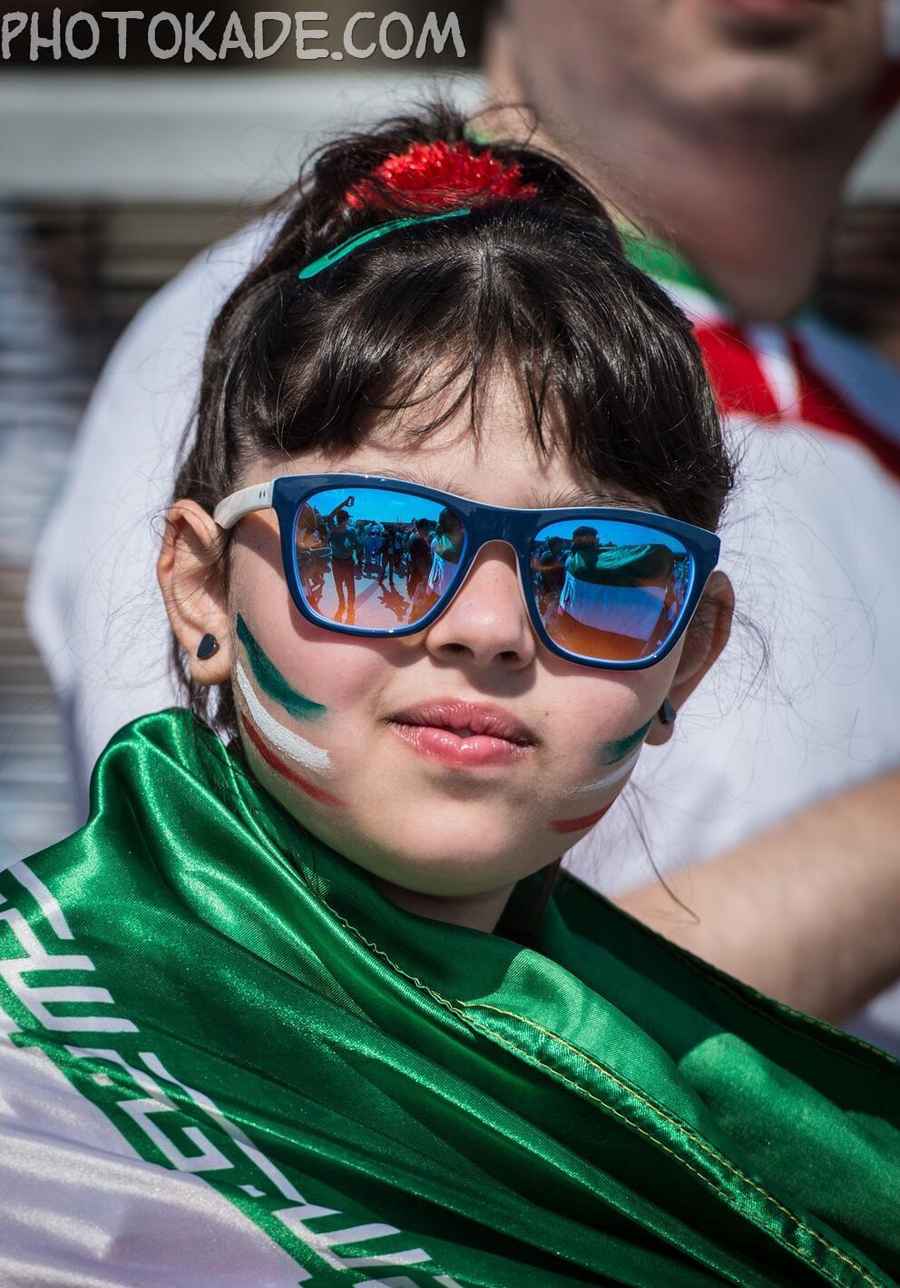 جام جهانی 2014 برزیل,دختر ایرانی جام جهانی ,دختر ایرانی تو جام جهانی 2014,عکس زن ایرانی جام جهانی برزیل
