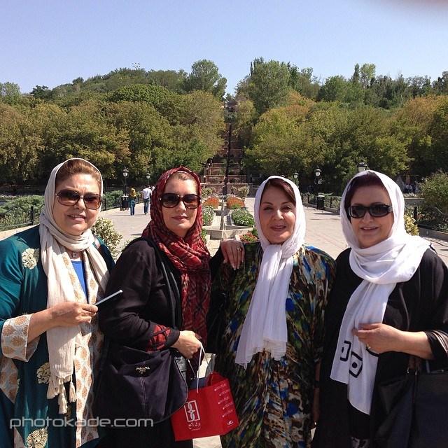 عکس بازیگران زن ایرانی مهر 93,بازیگران زن ایرانی 93,عکس زن 93,عکس بازیگران مهر ماه 93,عکس دختران ایرانی 93,عکس دختران ایرانی مهر 93,عکس خفن بازیگران زن 93