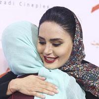 عکس بازیگران زن و مرد ایرانی آبان 96
