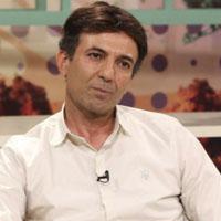 بیوگرافی ایرج ملکی کارگردان + زندگی شخصی و هنری