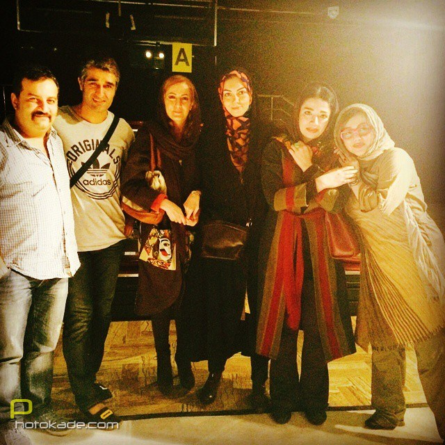 iran-actors011-photokade (18)