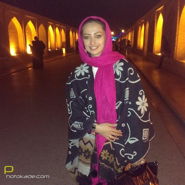 iran-actors011-photokade (20)